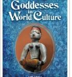 goddesses in world culture