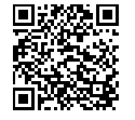 teen_bookfinder_app