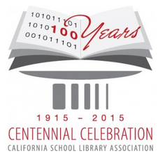 CSLA Centennial Celebration