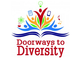 Doorways to Diversity