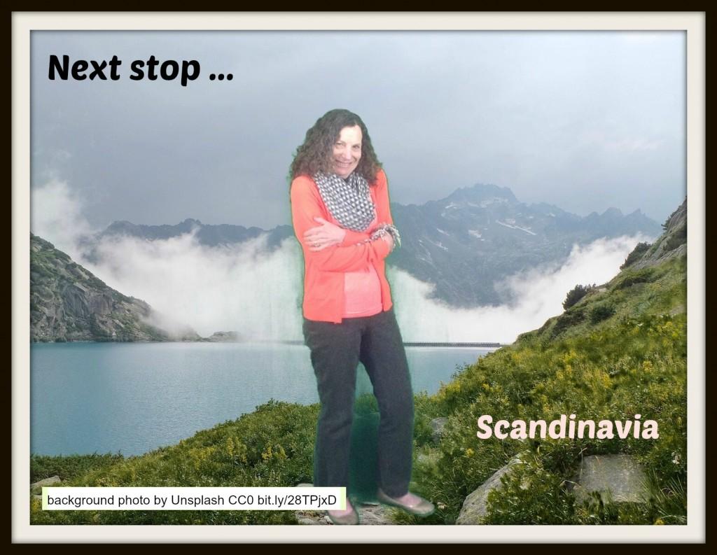 fjords picmonkey